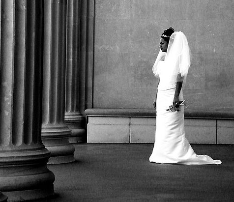 Waiting_Bride_at_the_New_Orleans_Museum_of_Art