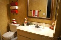 Holiday Home Decor: Christmas Decorating Ideas for The ...