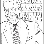 Joe Biden malarkey
