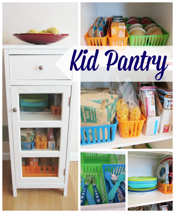 Bathroom Ideas For Kids 25 Way To Organize Your Whole House - Honeybear Lane