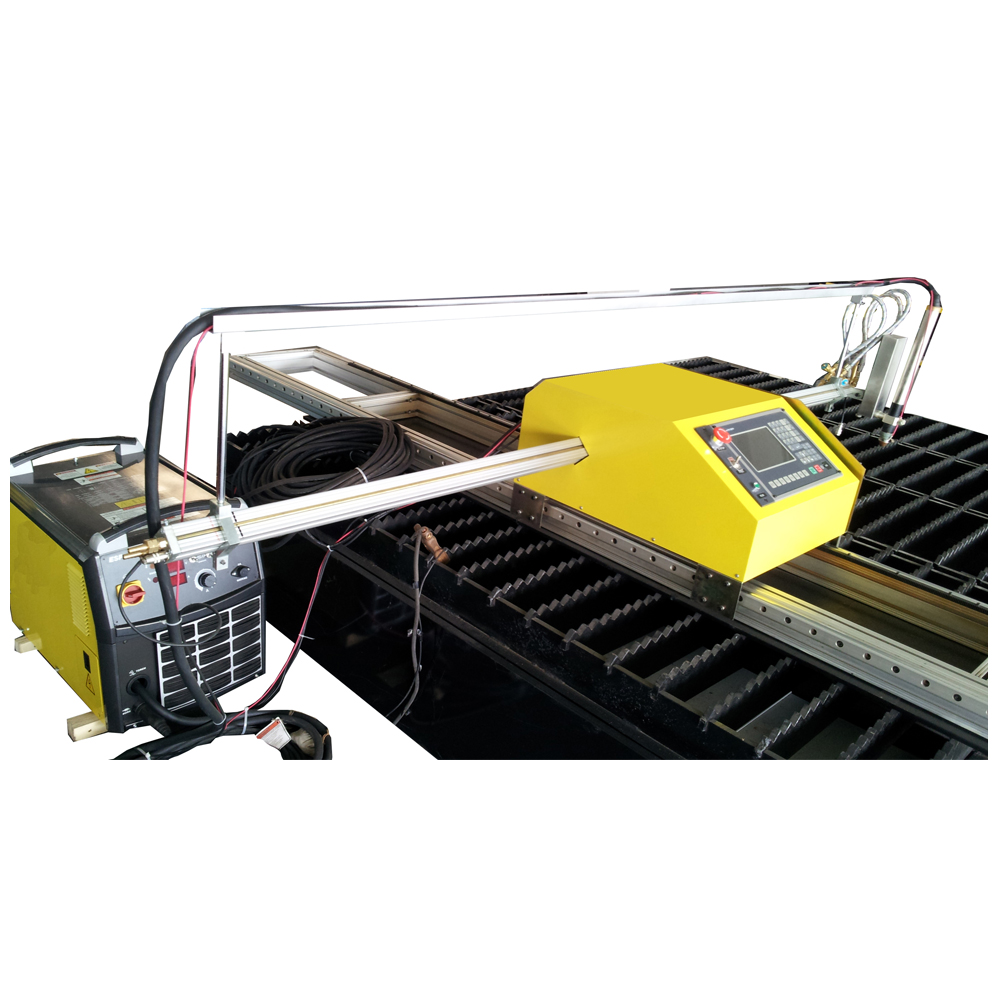 Laser Cutting Machine Metal Portable Cnc Plasma Cutting Machine Plasma Cutting Machinecnc