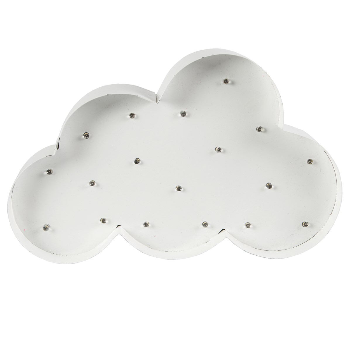 Wolke Lampe Led Lampe Wolke Honeyhome Ch