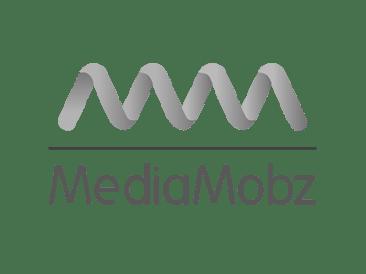 mediamobz