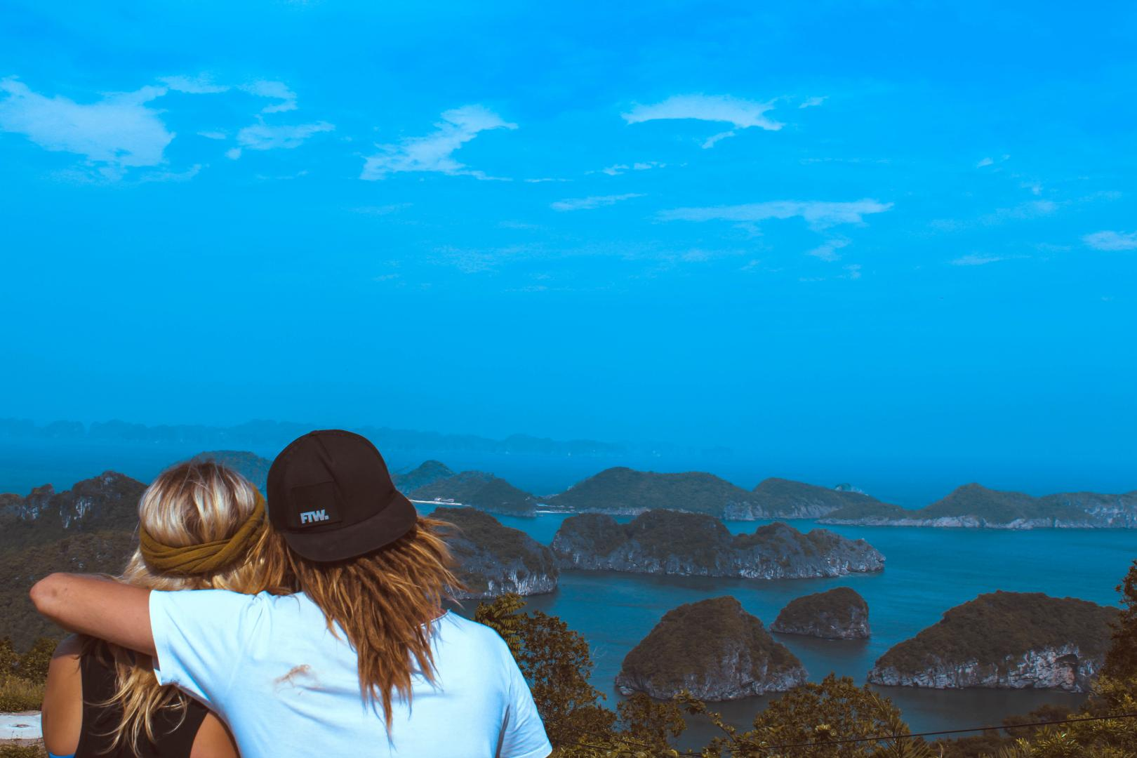 Romantic Vietnam Honeymoon Guide Honeymoon In Vietnam