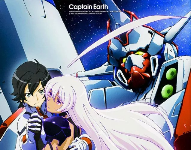 Fall Out Boy Wallpaper For Android Top 10 Mecha Robot Anime List Best Recommendations
