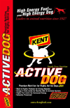 activedog-sm
