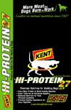 hiprotein-sm