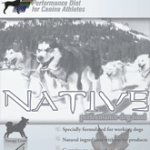 nativelv4-med