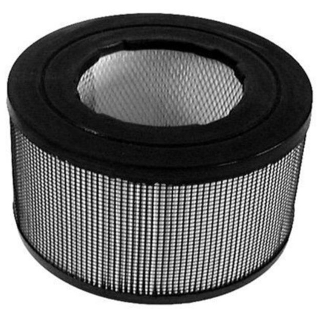 Honeywell Air Cleaner Filter Honeywell 20500, 99.97% Hepa Replacement Media Filter For