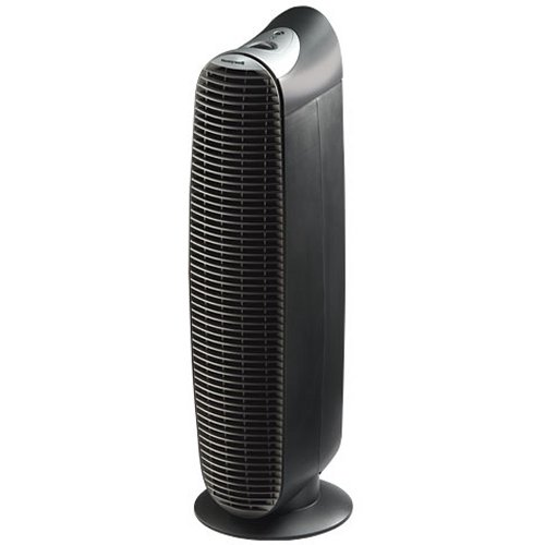 Honeywell Air Cleaner Filter Honeywell Hht-081 Hepaclean Tower Air Purifier With Hepa
