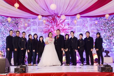 Wedding Galeri | hongeventorganizer | Page 2