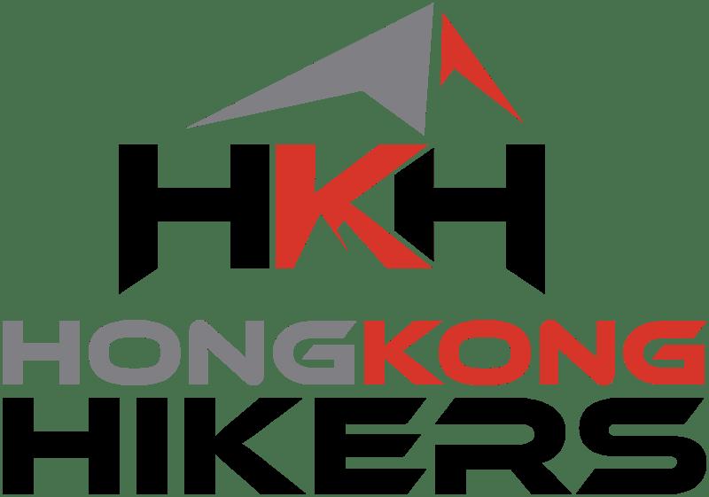 Hong Kong Hikers