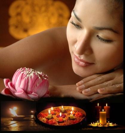 thai-spa