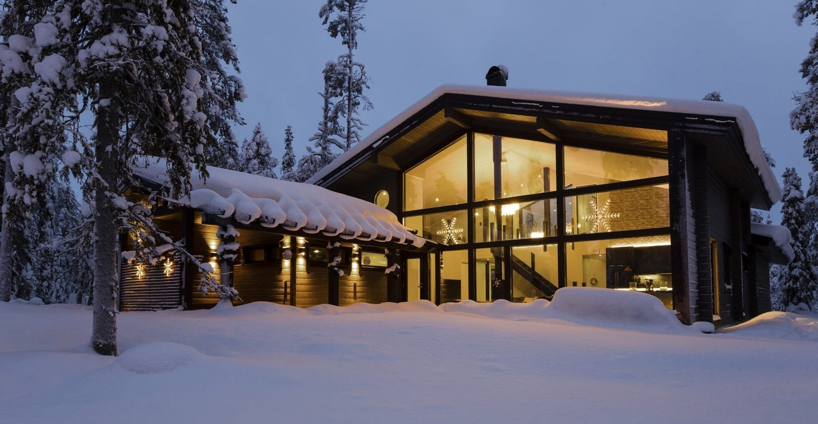 Sweden Houses Design Honka Log Homes Healthy Houses Inspired By Nordic Nature