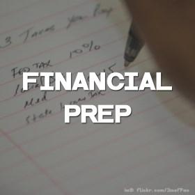 financial-prep-thumb(colorless)
