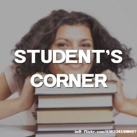 students-corner-thumb(colorless)