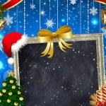 30代の夫にクリスマスプレゼントってなにをあげるの??喜ばれるものは?サプライズは?