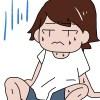 梅雨のエアコンのカビ対策は?除湿対策と掃除について