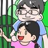 上野動物園はお盆時期の混雑状況と滞在時間はどれくらい?子連れの持ち物をご紹介