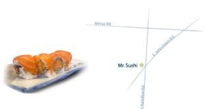 mrsushi_directions