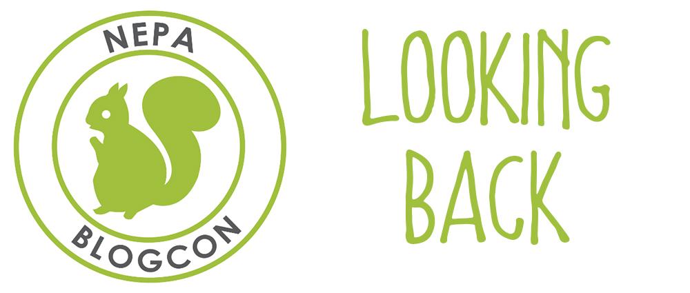 nepa_blogcon_lookingback