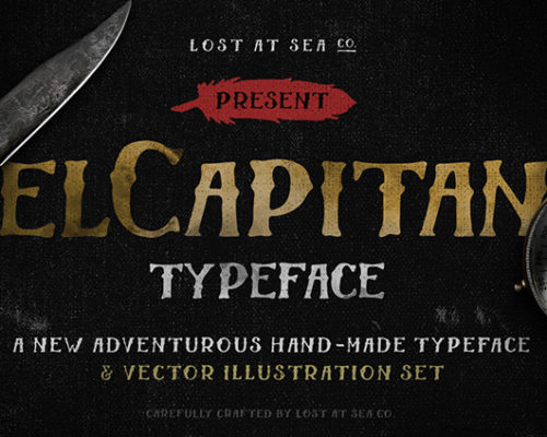 16 Amazing Modern Script Fonts (For Insanely Powerful Designs)