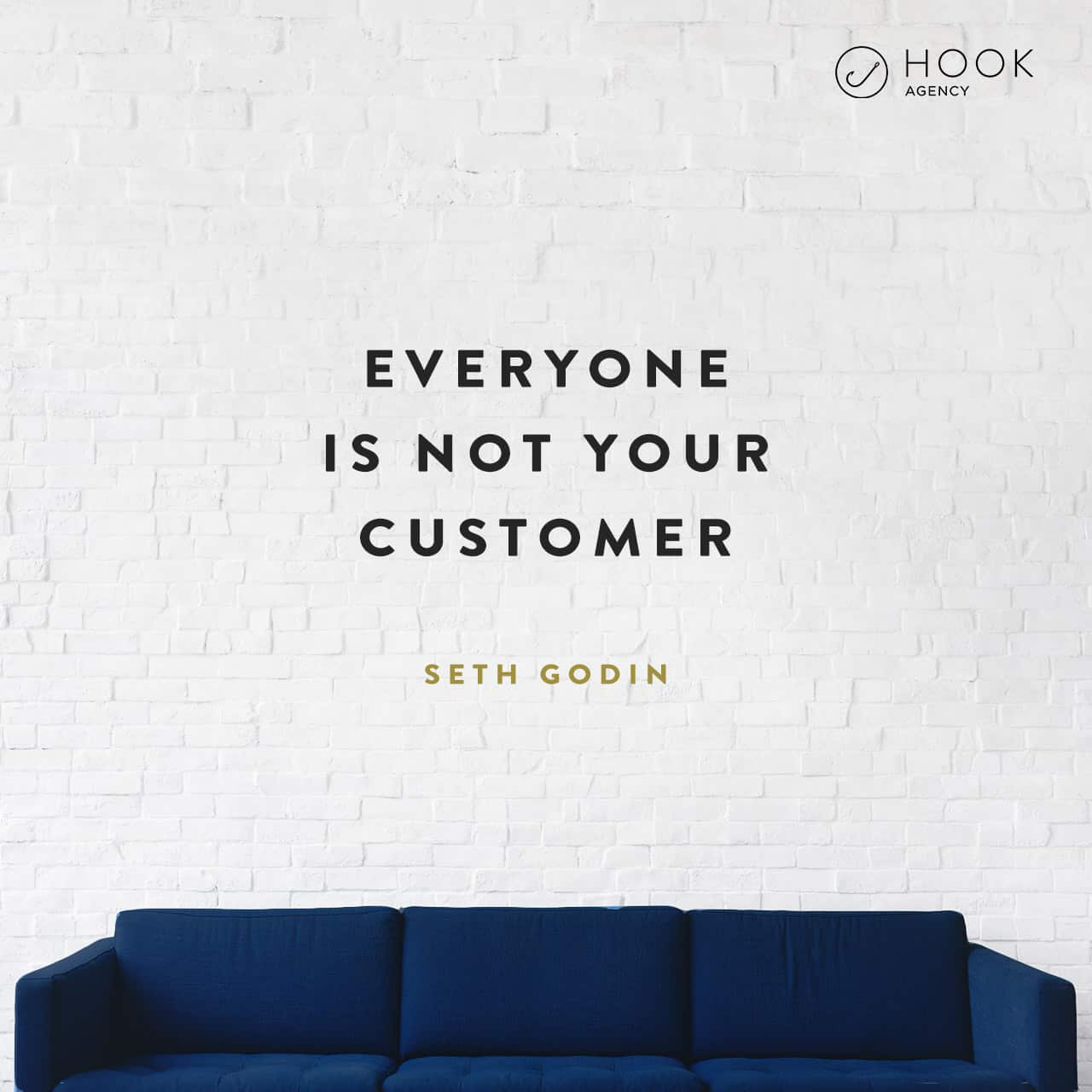 Quotes On Sofa 101 Inspiring Marketing Quotes For Creativity In Your Campaigns