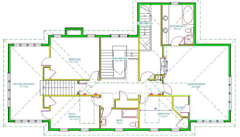 alex grant sale childhood dream house cool house plan amazing floor plan prairie style homes