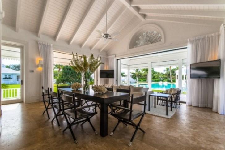 Celine Dion's house for sale Jupiter Florida (17)