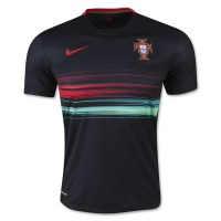 Portugal Away 2015 Jersey Youth