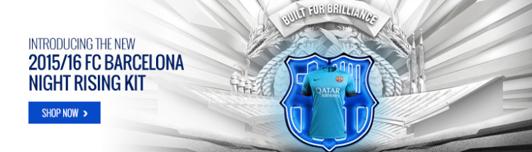 barcelona_third_top_header_cta