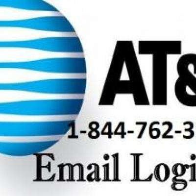 att email technical support number 1-844-762-3952 - Blog View - Hoomet