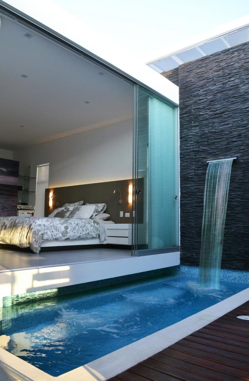 Cool Modern Bedroom Design Ideas 68 Hoommy Com