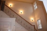Stairs | Hoos Building