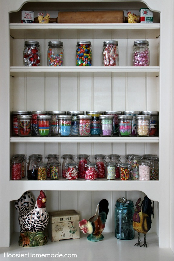 ready organized learn organize kitchen cabinet simple kitchen organization ready tackle clutter