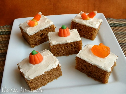 http://i0.wp.com/hoosierhomemade.com/wp-content/uploads/Pumpkin-Bars.jpg