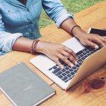 How to Do a Zero-Based Budget