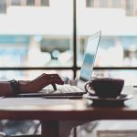Can a New Blogger Really Make Money?