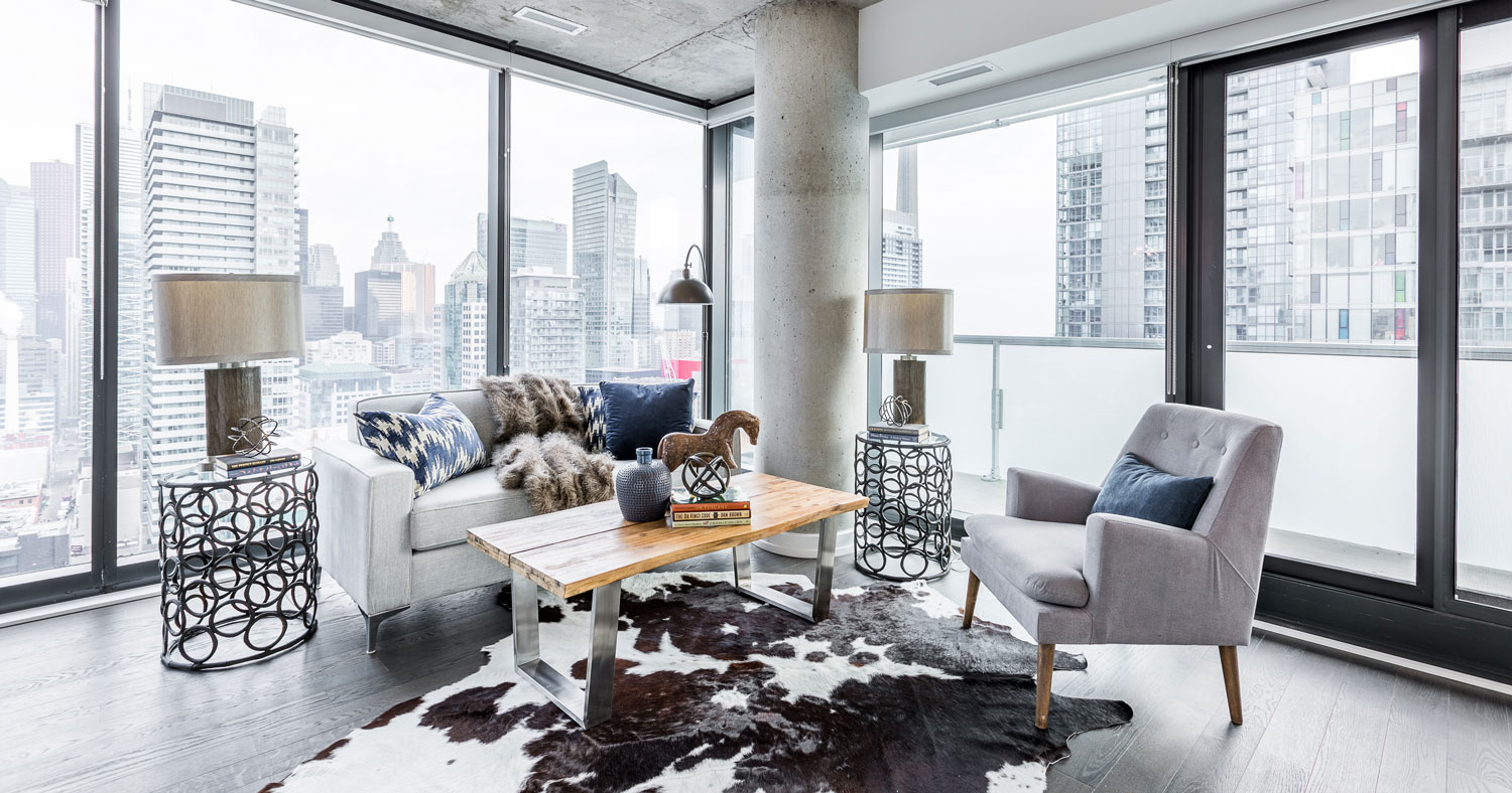 Home Stagging How Much Does Home Staging Cost In Toronto