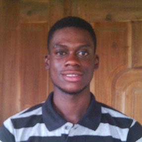 Emmanuel Asamoah