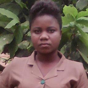 Eva Adomah