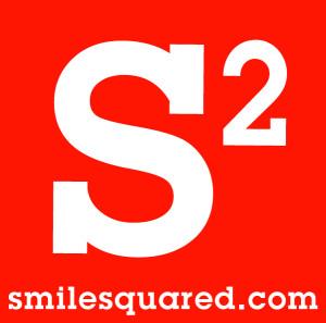 Smile Squared