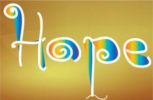 HopeGold