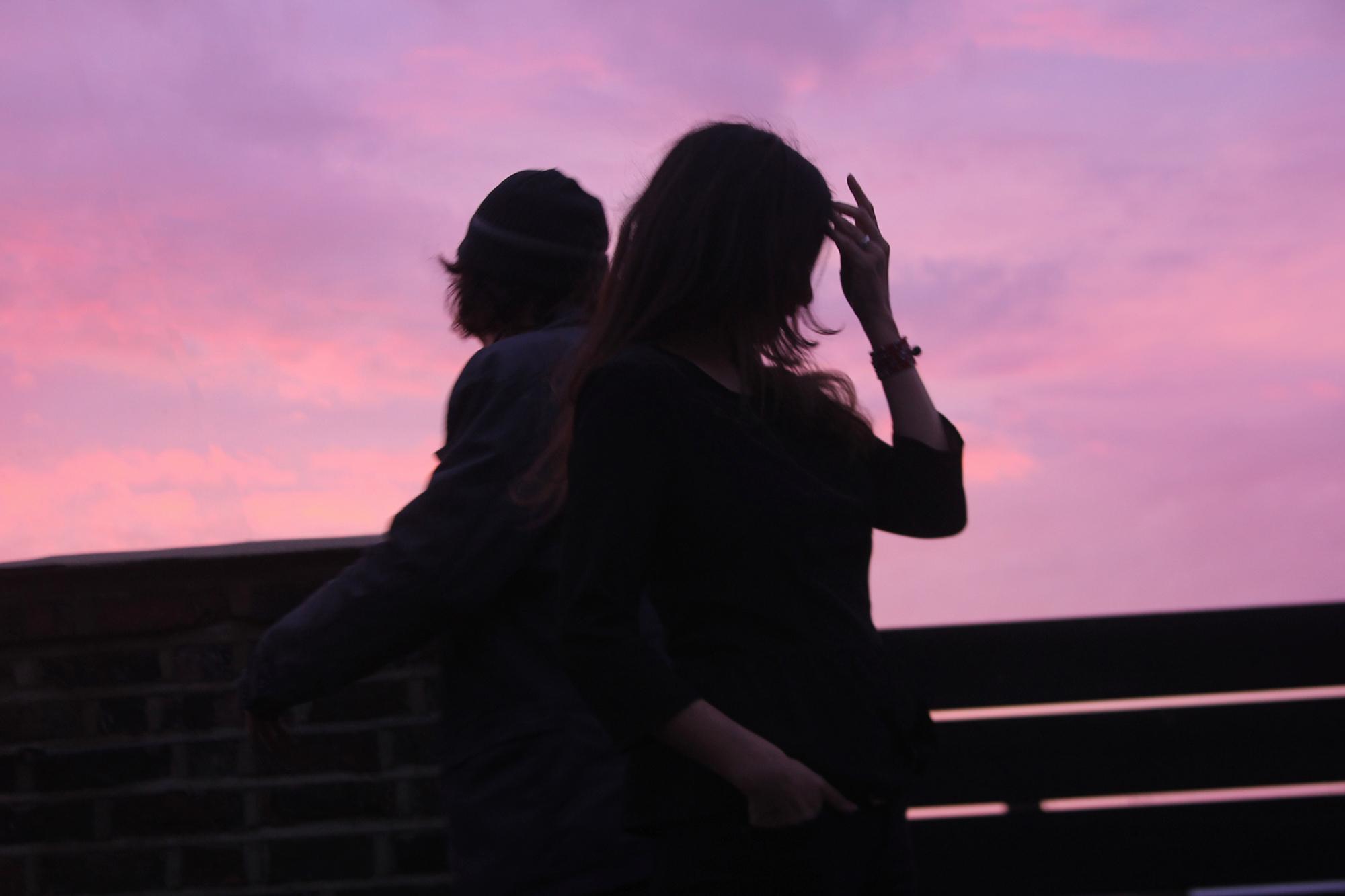 Boy And Girl Hugging Wallpaper Hopesandoval Com The Official Website Of Hope Sandoval