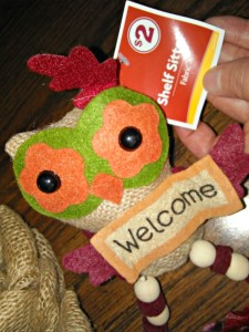 owlwelcome