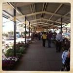 A2 Farmer's Market