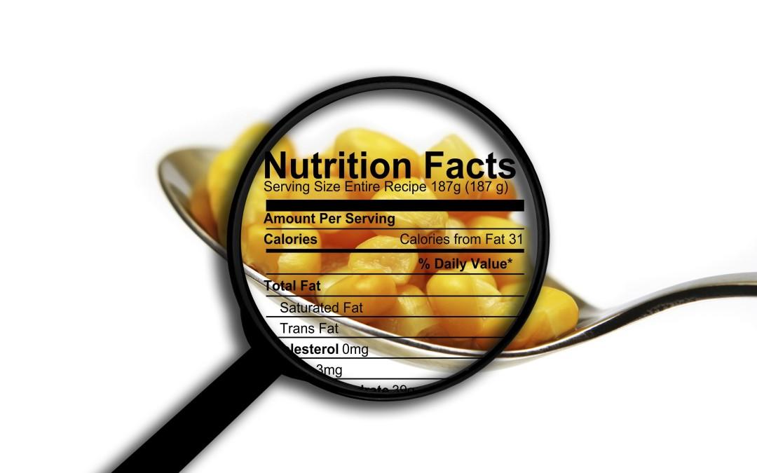 Diet - The Johns Hopkins Patient Guide to Diabetes