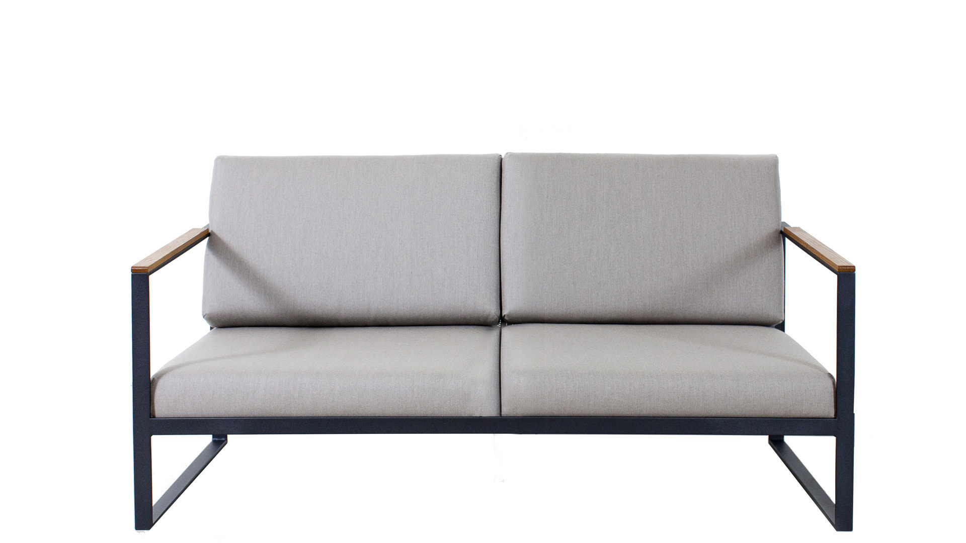 Urban Sofa Barneveld Röshults Garden Easy Sofa 2 Seater