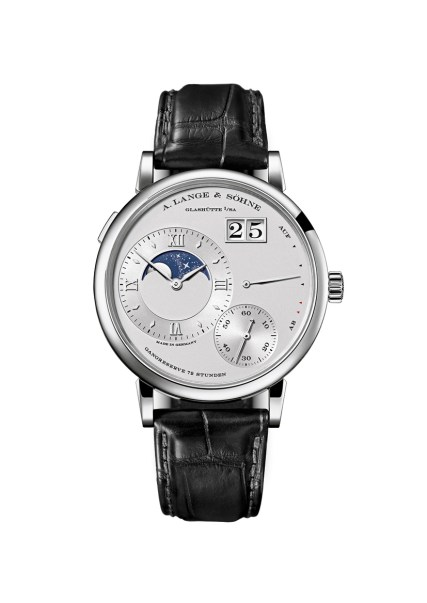 A-Lange-Sohne-Grand-Lange-1-Moonphase-platino