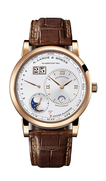 Lange-I-Tourbillon-calendario-perpetuo
